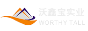 Worthy Tall Industry Co., Ltd